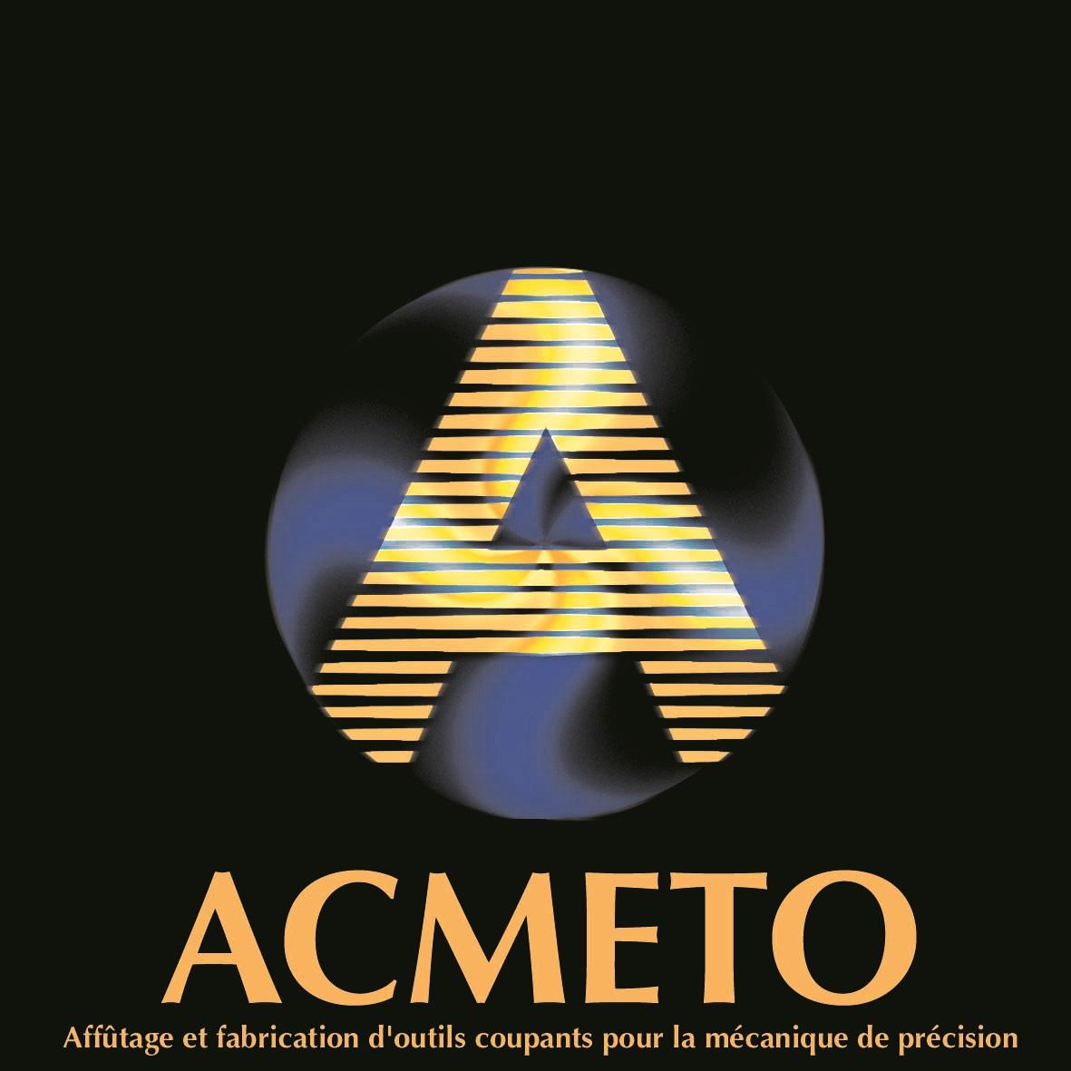 adbfb6031ac ACMETO - MECANIC VALLEE