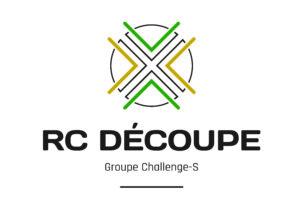 RC Découpe