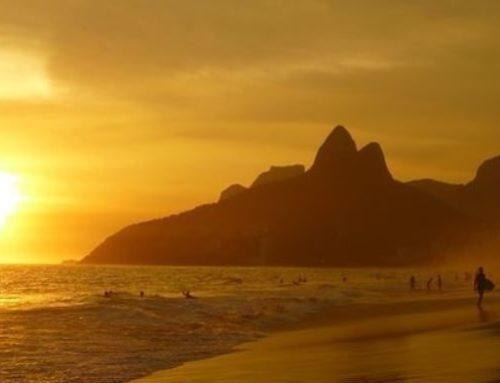 2PS mise sur le Brésil pour s'exporter