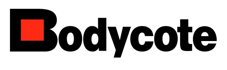 Noticias de  BOY.L