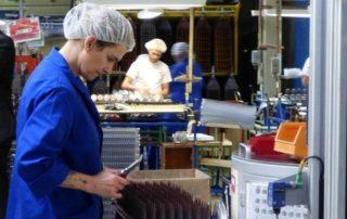Une cinquantaine de TPE-PME d'Occitanie se sont déjà inscrites pour ce dispositif Pass RH. / Photo illustration, Lae. B.