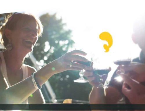 Oh my Lot ! : une vidéo à partager sans modération