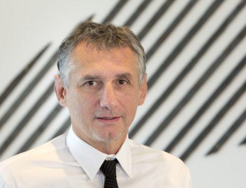 «Figeac Aero est devenu le leader européen de la sous-traitance aéronautique»
