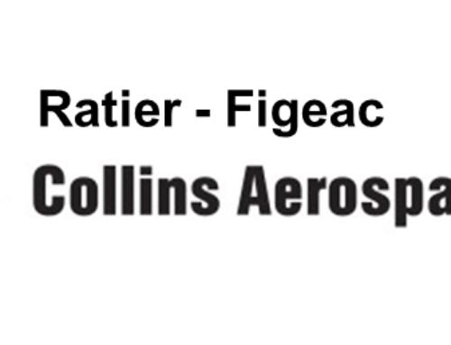 """Reportage """"L'excellence lotoise"""" sur France 3 Occitanie sur le nouveau Centre d'excellence dédié aux hélices de l'entreprise Ratier-Figeac."""