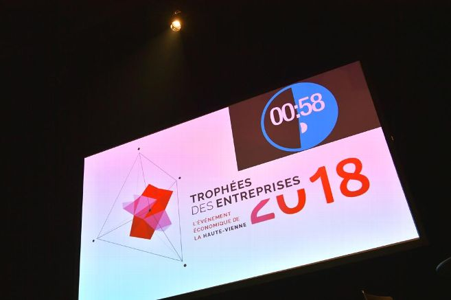 Rendez-vous le lundi 2 décembre 2019 à l'Opéra de Limoges. © Thomas JOUHANNAUD
