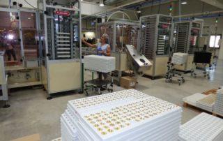 Photo DDM-Illustration - Entreprise Pivaudran à Souillac, spécialiste du packaging de luxe_