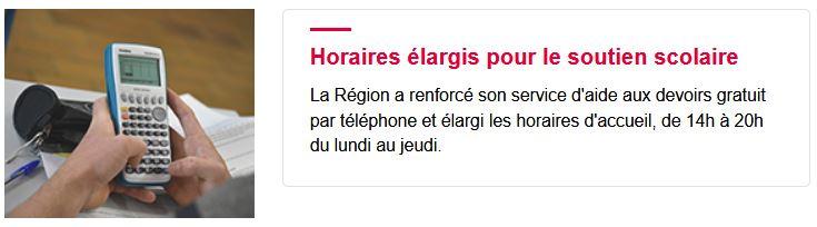 © Région Nouvelle-Aquitaine
