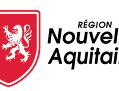 Covid 19 : entreprises, jeunes, transports, comment la Région Nouvelle-Aquitaine s'adapte ?