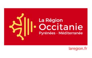 © 2020 - Carole Delga, présidente de la Région Occitanie