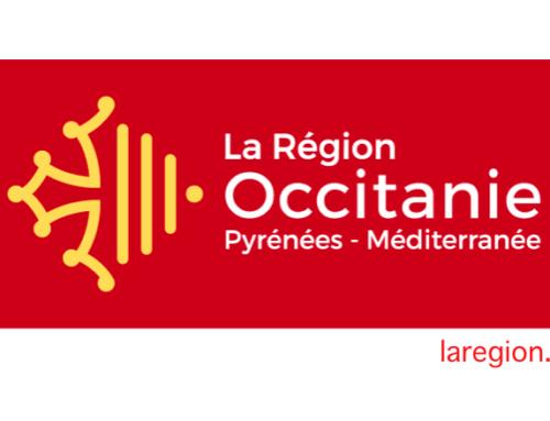 Région Occitanie – Plan d'urgence COVID 19