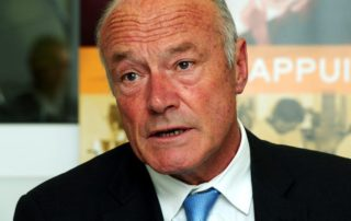 Alain Rousset a tenu parole, les 73 millions d'euros d'aides du plan d'urgence régional sont sur la table. Aux entreprises et associations d'en profiter. DDM - archives