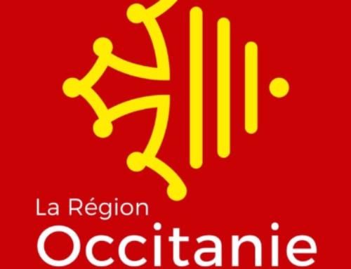 Dispositif de soutien au conseil juridique aux entreprises de la Région Occitanie