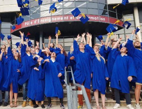 Rodez. La CCI ouvre ses portes aux futurs étudiants le 6 mars