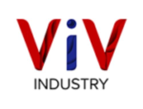 ViV Industry, le 3 et 4 mars 2021
