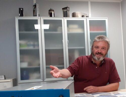 Aveyron : 600 emplois à créer en 6 ans chez SNAM (Viviez) et Phénix (Decazeville)